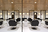 hair salon GOLD(koshien)